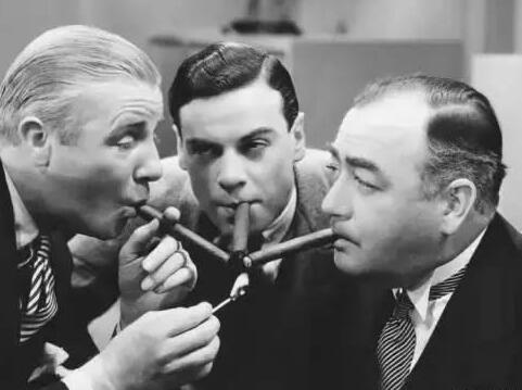 雪茄如何鉴别,古巴雪茄大师讲解 第3张