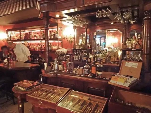 古巴旅游在哪里可以买到正品雪茄? 第5张