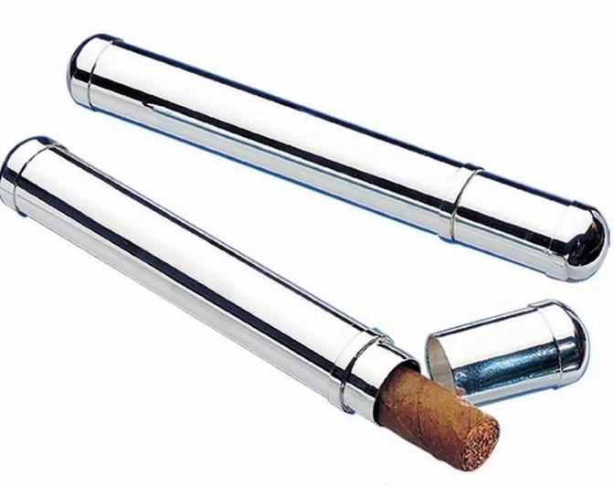 古巴雪茄超市网:雪茄套 第2张