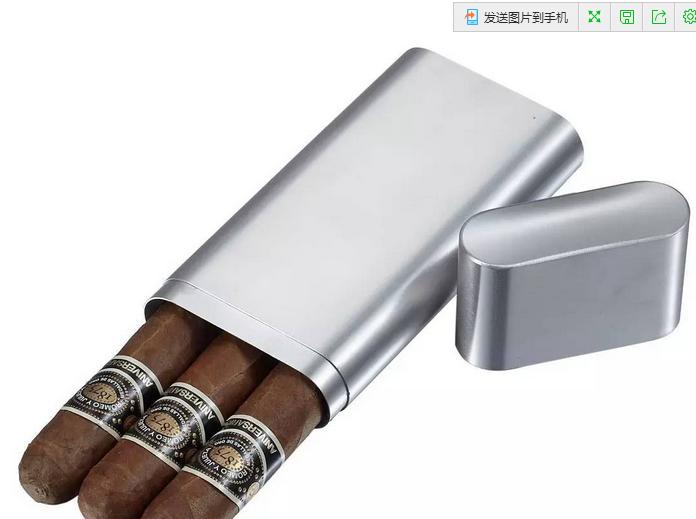 古巴雪茄超市网:雪茄套 第5张