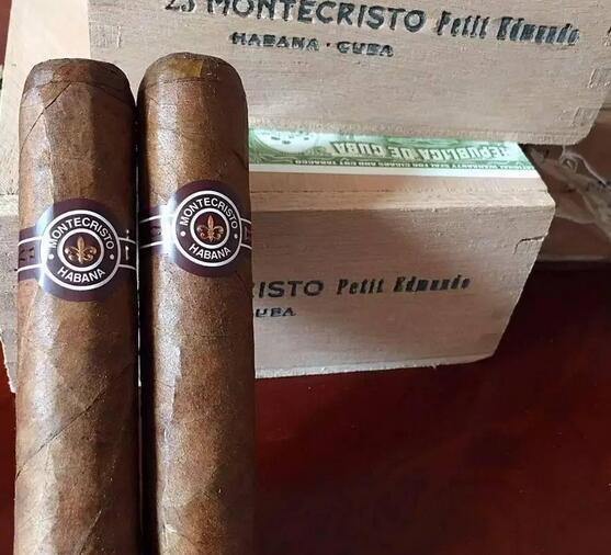 制造古巴雪茄传奇的工厂和工程师 第2张